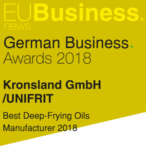 Oct18244-2018 German Business Awards Winners Logo