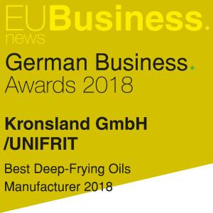 Oct18244-2018 German Business Awards Winners Logo